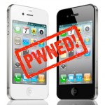 iphone-4s-jailbroken-4-150x150.jpg