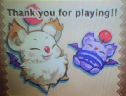 Thank-a you so much-a for-a playing my game!